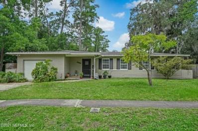4404 Water Oak Ln, Jacksonville, FL 32210 - #: 1116939