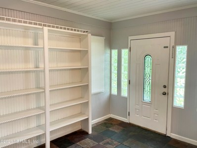 Jacksonville, FL home for sale located at 4833 Appleton Ave, Jacksonville, FL 32210