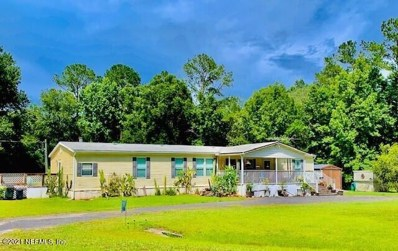 Middleburg, FL home for sale located at 2095 Wisteria Ln, Middleburg, FL 32068