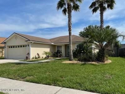 12747 Bentwater Dr, Jacksonville, FL 32246 - #: 1116965