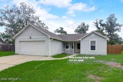 3221 Amys Ct, Green Cove Springs, FL 32043 - #: 1116971