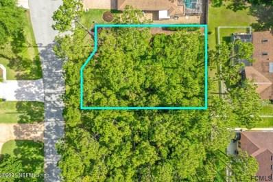 Palm Coast, FL home for sale located at 15 Elias Ln, Palm Coast, FL 32164