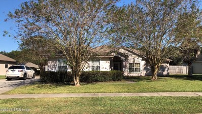 1616 Hampton Pl, Fleming Island, FL 32003 - #: 1117050
