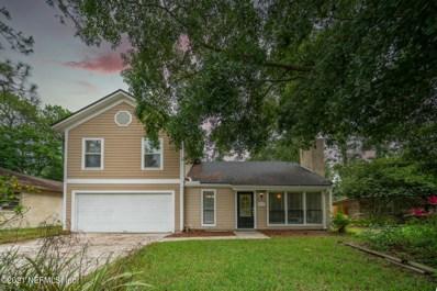 3691 N Ballestero Dr, Jacksonville, FL 32257 - #: 1117063
