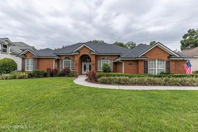 1253 Cunningham Creek Dr, Jacksonville, FL 32259 - #: 1117101