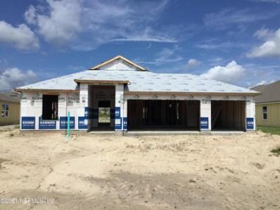 3049 Morning Lake Ct, Green Cove Springs, FL 32043 - #: 1117133