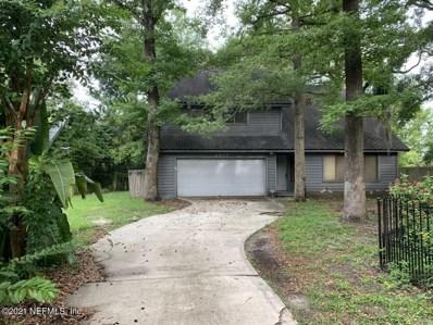 2414 Cypress Springs Rd, Orange Park, FL 32073 - #: 1117153