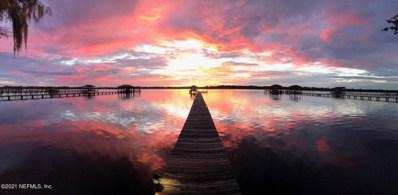 2363 Lakeshore Dr N, Fleming Island, FL 32003 - #: 1117155