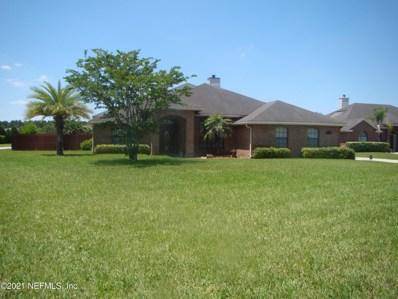 2166 Walnut Creek Ct N, Jacksonville, FL 32246 - #: 1117216