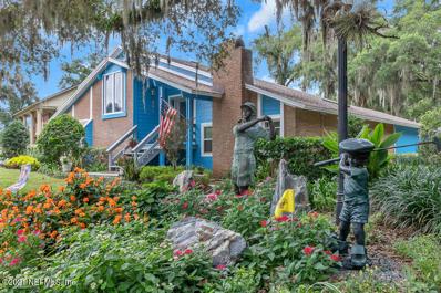 5468 River Trail Rd N, Jacksonville, FL 32277 - #: 1117277
