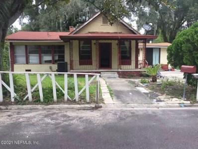 1907 McDower Ln, Orange Park, FL 32073 - #: 1117284