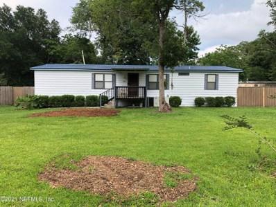631 Brookview Dr N, Jacksonville, FL 32225 - #: 1117331