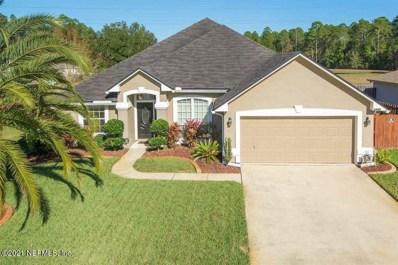 5451 Spring Ridge Ct, Jacksonville, FL 32258 - #: 1117344