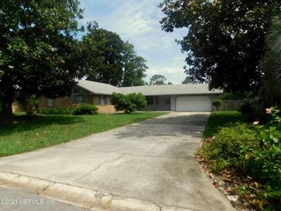 716 Oak St, Neptune Beach, FL 32266 - #: 1117348
