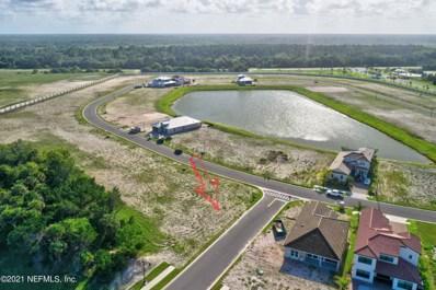 Palm Coast, FL home for sale located at 112 Del Palma Dr, Palm Coast, FL 32137