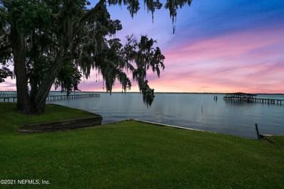 5345 Pine Ave, Fleming Island, FL 32003 - #: 1117393