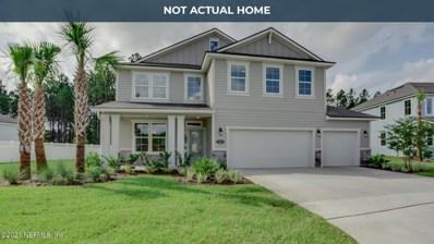 168 Granite Ave, St Augustine, FL 32086 - #: 1117415