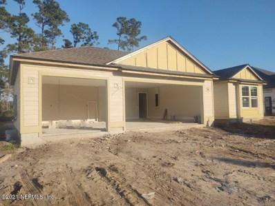 154 Granite Ave, St Augustine, FL 32086 - #: 1117418
