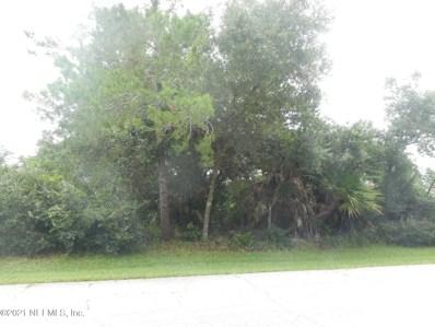 Palm Coast, FL home for sale located at 26 Ferngate Ln, Palm Coast, FL 32137