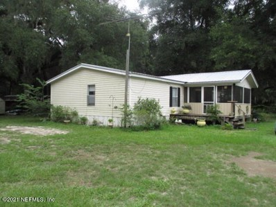 7997 Breezy Point Rd W, Melrose, FL 32666 - #: 1117472