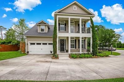 3652 Windsong Pl, Jacksonville, FL 32277 - #: 1117496