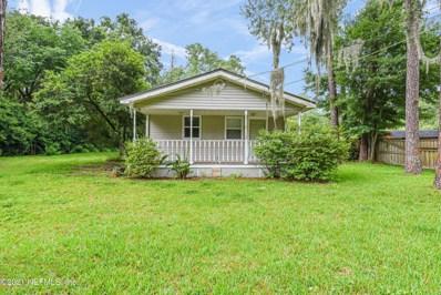 6748 Trout River Blvd, Jacksonville, FL 32219 - #: 1117511