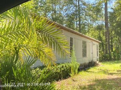 4799 Peppergrass St, Middleburg, FL 32068 - #: 1117545