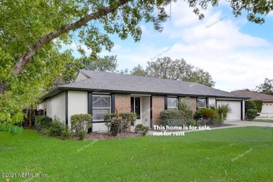 5239 Gathering Oaks Ct W, Jacksonville, FL 32258 - #: 1117567