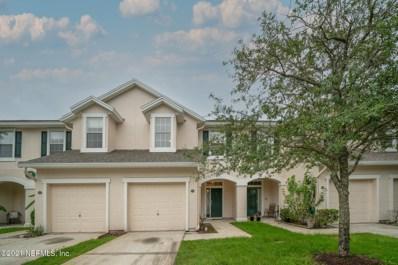 5260 Collins Rd UNIT 204, Jacksonville, FL 32244 - #: 1117598
