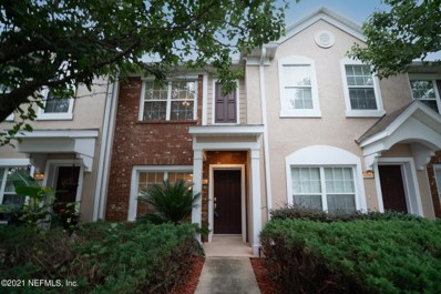 6692 Arching Branch Cir, Jacksonville, FL 32258 - #: 1117631