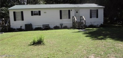 Callahan, FL home for sale located at 45012 Musslewhite Rd, Callahan, FL 32011