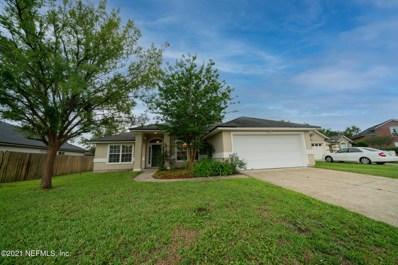 9440 Bruntsfield Dr, Jacksonville, FL 32244 - #: 1117644