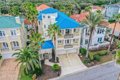 Atlantic Beach, FL home for sale located at 2218 Alicia Ln, Atlantic Beach, FL 32233