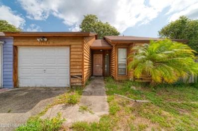 11383 Blue Teal Ct, Jacksonville, FL 32225 - #: 1117807