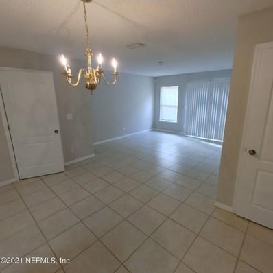 7716 Highchair Ln, Jacksonville, FL 32210 - #: 1117822