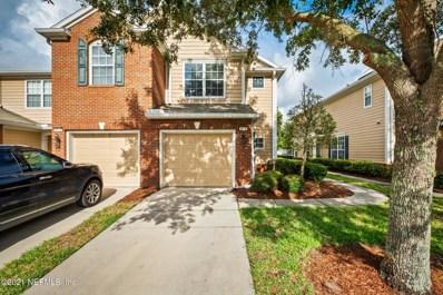 4216 Crownwood Dr, Jacksonville, FL 32216 - #: 1117849