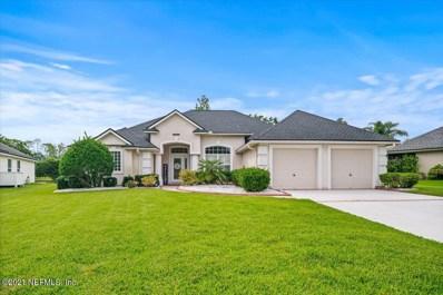 1533 Millbrook Ct, Orange Park, FL 32003 - #: 1117897