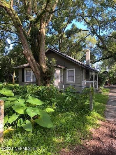 5440 Leaming Ave, Jacksonville, FL 32254 - #: 1117919