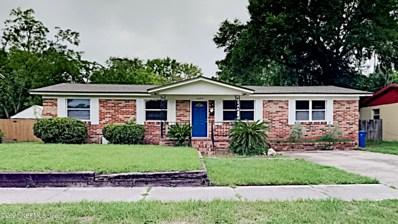 10575 Jorick Rd, Jacksonville, FL 32225 - #: 1117945