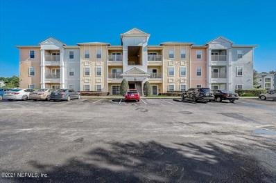 8210 Green Parrot Rd UNIT 208, Jacksonville, FL 32256 - #: 1118001