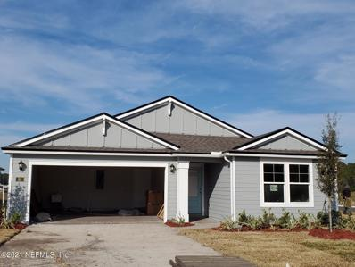 88 Narvarez Ave, St Augustine, FL 32084 - #: 1118028