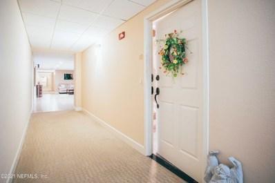 1478 Riverplace Blvd UNIT 204, Jacksonville, FL 32207 - #: 1118036