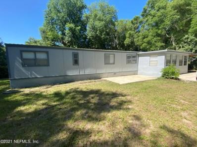 455 Deerfield Rd, St Augustine, FL 32095 - #: 1118040