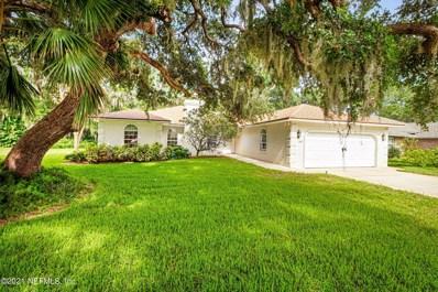 1182 San Jose Forest Dr, St Augustine, FL 32080 - #: 1118156