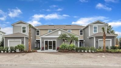 9543 Star Dr, Jacksonville, FL 32256 - #: 1118170