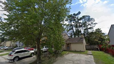 5654 Bennington Dr, Jacksonville, FL 32244 - #: 1118278