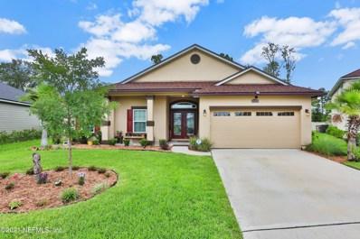 3973 Hammock Bluff Cir, Jacksonville, FL 32226 - #: 1118328