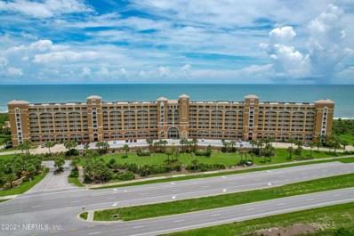 Palm Coast, FL home for sale located at 60 Surfview Dr UNIT 119, Palm Coast, FL 32137