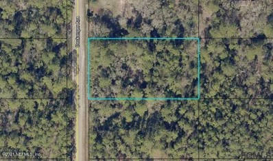 Hastings, FL home for sale located at 10420 Beckenger Ave, Hastings, FL 32145