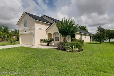 415 Casa Sevilla Ave, St Augustine, FL 32092 - #: 1118449
